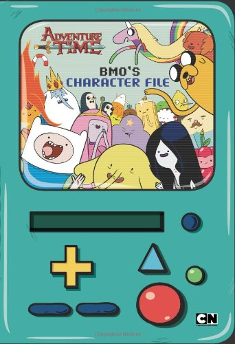 adventure-time-bmos-character-file