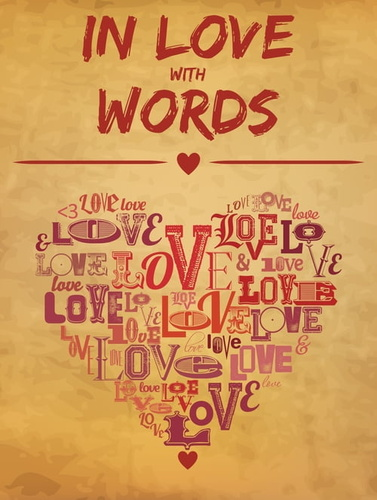 in-love-with-words