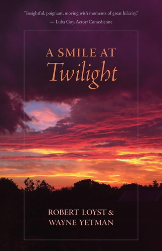 smile-at-twilight-a
