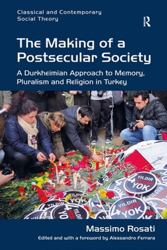 making-of-a-postsecular-society-the