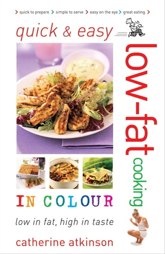 quick-easy-low-fat-cooking-in-colour