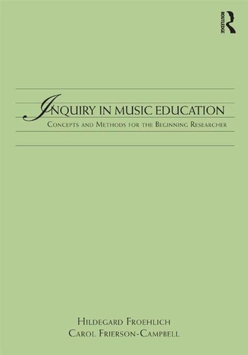inquiry-in-music-education