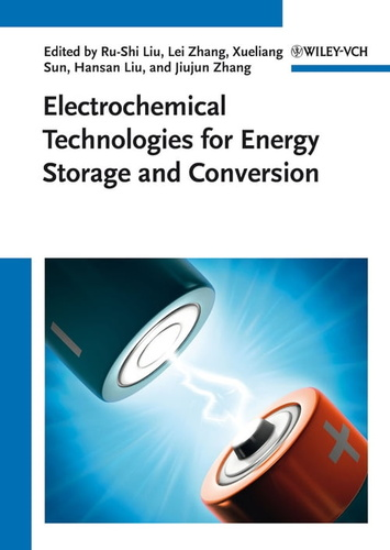 electrochemical-technologies-for-energy-storage