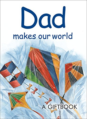 dad-makes-our-world