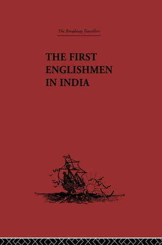 first-englishmen-in-india-the