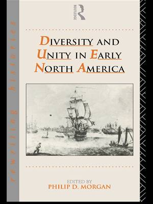 diversity-unity-in-early-north-america