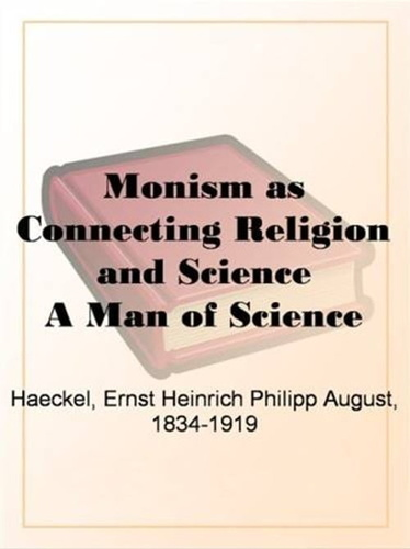 monism-as-connecting-religion-science