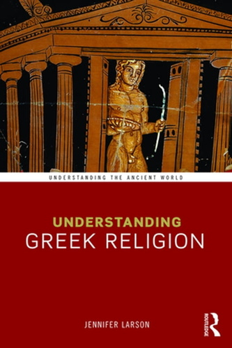 understanding-greek-religion