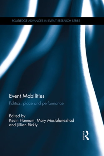 event-mobilities