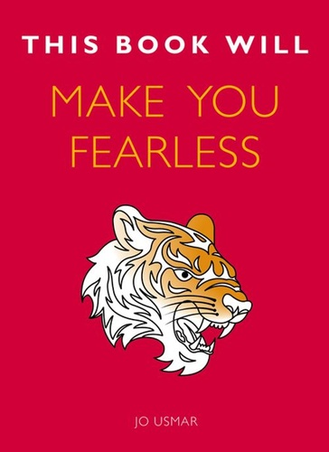 this-book-will-make-you-fearless