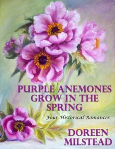 purple-anemones-grow-in-the-spring-four