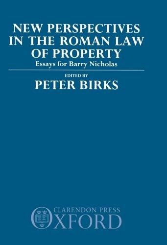 new-perspectives-in-the-roman-law-of-property