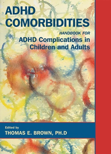 adhd-comorbidities