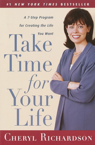 take-time-for-your-life