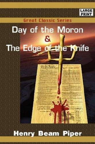 edge-of-the-knife-the
