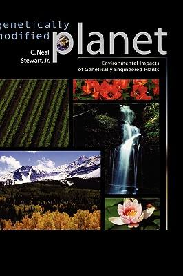 genetically-modified-planet