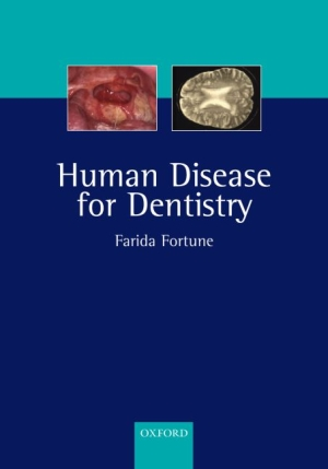 human-disease-for-dentistry