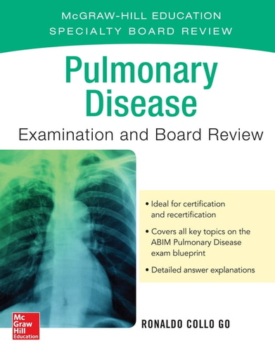 pulmonary-disease-examination-board-review