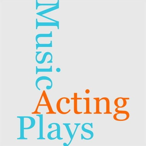 plays-acting-music