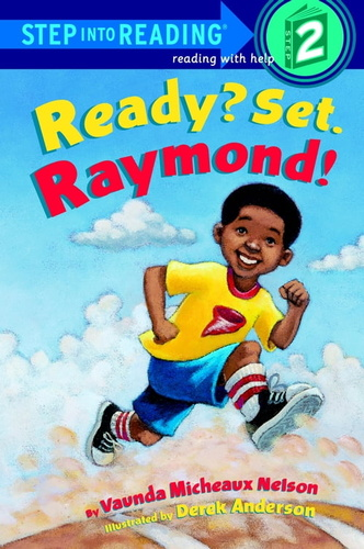 ready-set-raymond