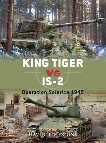 king-tiger-vs-is-2