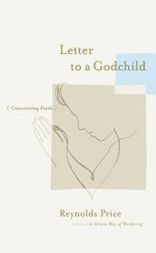 letter-to-a-godchild