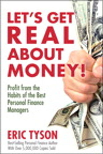 let-get-real-about-money