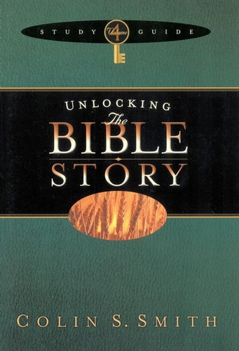 unlocking-the-bible-story-study-guide-volume-4