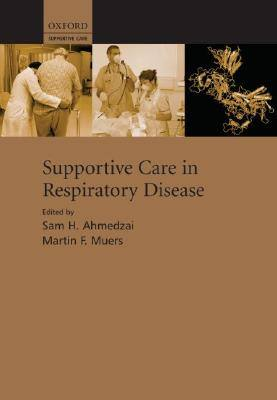 supportive-care-for-the-respiratory-disease