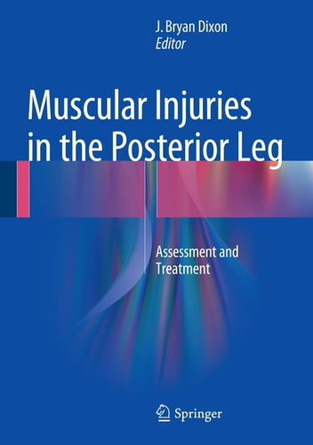 muscular-injuries-in-the-posterior-leg