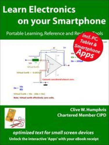 learn-electronics-on-your-smartphone
