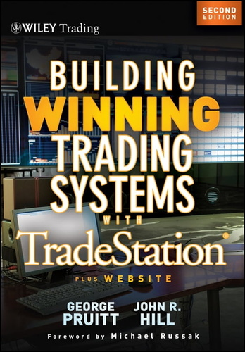 building-winning-trading-systems-website