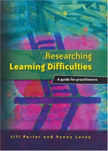 researching-learning-difficulties