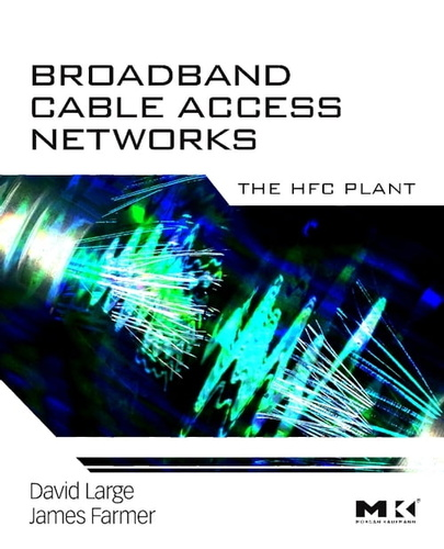 broadband-cable-access-networks