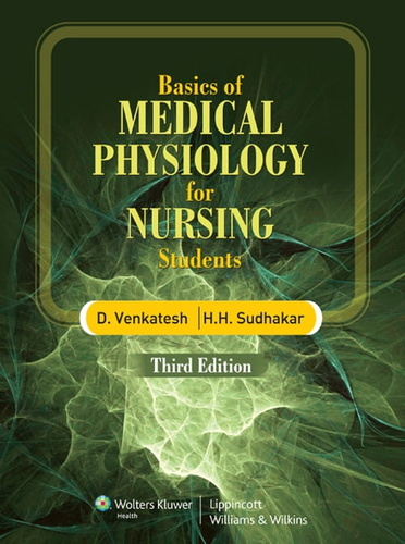 basics-of-medical-physiology-for-nursing-students