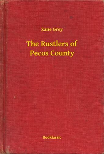 rustlers-of-pecos-county-the