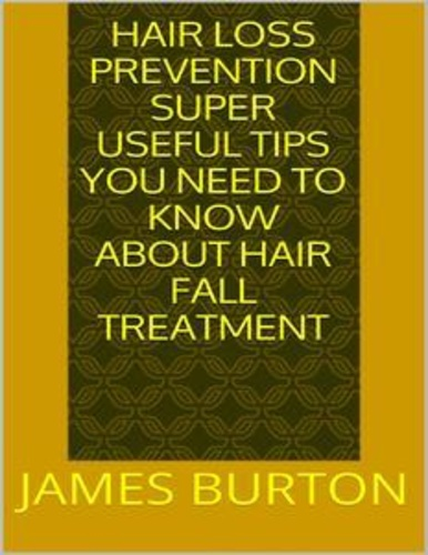 hair-loss-prevention-super-useful-tips-you-need