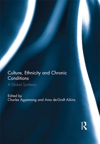 culture-ethnicity-chronic-conditions