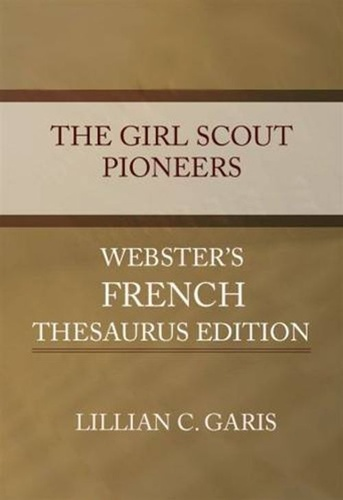 girl-scout-pioneers-the