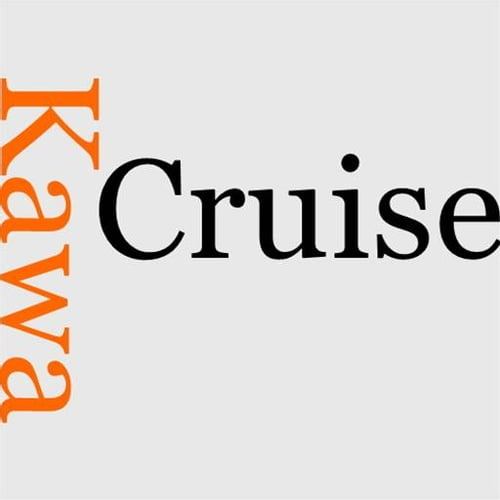 cruise-of-the-kawa-the