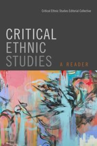 critical-ethnic-studies