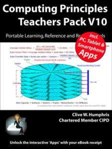 computing-principles-teachers-pack-v10