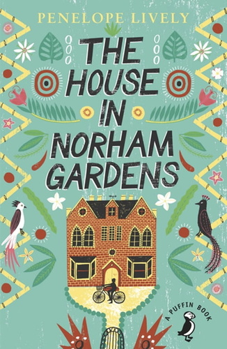 house-in-norham-gardens-the