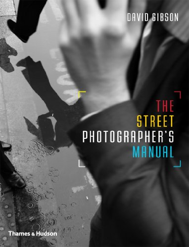 street-photographer-manual-the