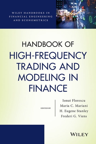 handbook-of-high-frequency-trading-modeling