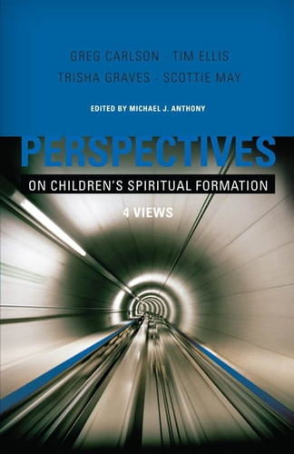 perspectives-on-children-spiritual-formation