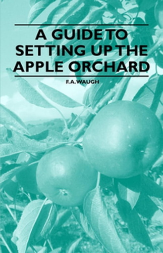 guide-to-setting-up-the-apple-orchard-a