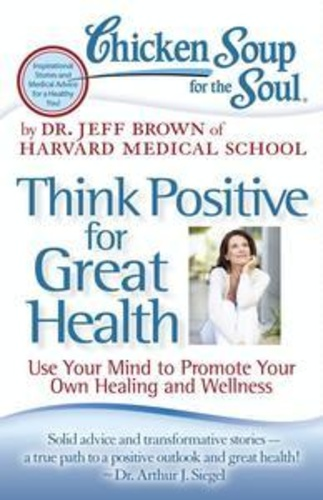 chicken-soup-for-the-soul-think-positive-for