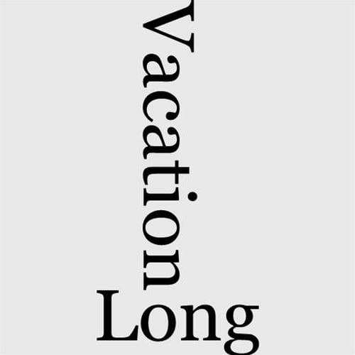 long-vacation-the