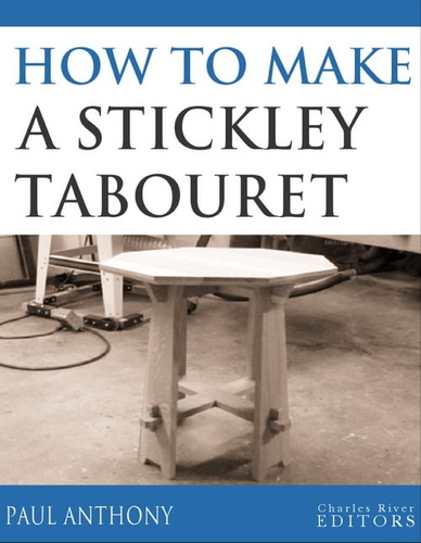 how-to-make-a-stickley-tabouret-illustrated